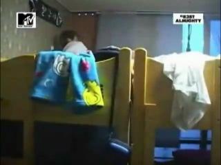 │B2ST Yoseob's moment ~ wake up ♥│