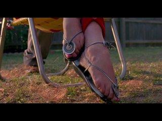 «Эдвард Руки-ножницы» (англ. Edward Scissorhands, 1990) — фантастический фильм Тима Бёртона.