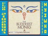 The Buddhist Monks - Sakya Tashi Ling-2006. Монастырь Таши Линг в Испании.
