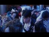 Городской охотник  City Hunter. Фильм 1992 года. В главной роли Джеки Чан. (Мелодрама, комедия, боевик, драки, кунг - фу).
