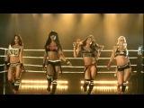 Girlicious - Like Me