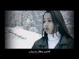 Узбекский клип,исполнительницы имя не знаю,к сожалению - Yar yar
