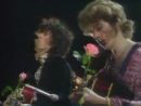 The Rolling Stones-Angie (Live, 1973)