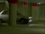 Kachorra / Качорра (2002)51 серия