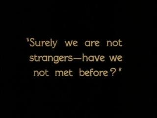 Бен-Гур: история Христа / Ben-Hur: A Tale of the Christ (1925) Немое кино