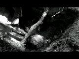 Локи Доги - Что будет нам (Альбом