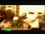 Crackdown - Never (feat. Evan from Biohazard)