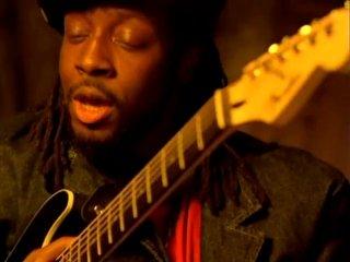 Wyclef Jean feat. Mary J Blige - 911 - 2