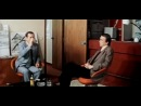 Возвращение резидента 1-я серия. фильм 3-й.(1982) HD 360