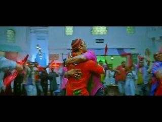 песня Wallah Re Wallah из фильма Король Обмана / Tees Maar Khan (2010)