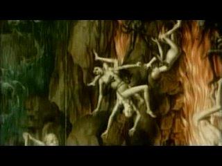 Искатели - Колдун Петра Великого (Яков Брюс)