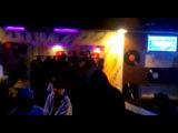 KR ShooT &amp D-Shon(при уч. Danny Raus)-Поверь в себя