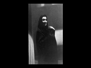 Morro Ma Prima in Grazia - Maria Callas (1957 Scala)
