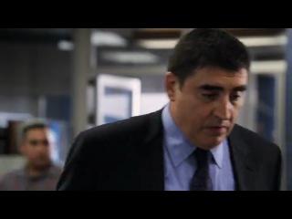 Закон и порядок: Лос-Анджелес 1 сезон 10 серия