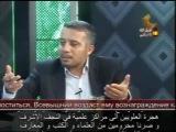 Huseyin Alagoz-Imam-Ali-(a)