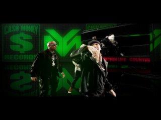 Birdman feat Lil Wayne, Tyga - Loyalty