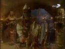 Легенда о затерянном городе (1997) - 10 серия