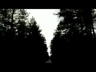 Solar Fields - The Road To Nothingness (клип)
