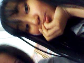 My 2 dauna=)