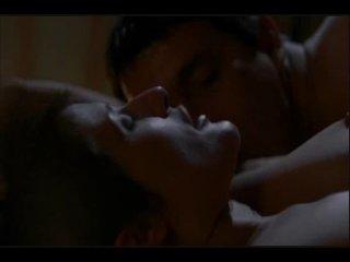 Сцены секса из сериала «Рим».