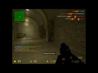 Стрелялки от первого лица.Multiplayer.