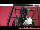 www.rubber-passion.com ( In dungeon - Part I)
