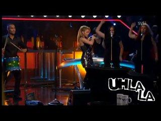 Shakira  Did It Again