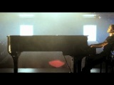 Justin Bieber - клип  U Smile