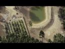 Северная Калифорния, Хорхе Сервантес - автор фильмов Высший пилотаж выращивания
