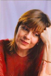 Ирина Иващенко, Киев, id2400315