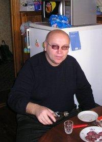 Павел Богатырёв, Рогачёв