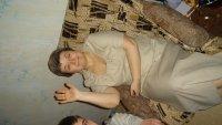Елена Луценко, 20 марта 1990, Киев, id8102396