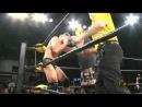 "CZW : ""Cage Of Death XII"" (11 декабря 2010)"