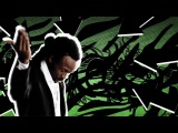 Madcon feat. Ameerah - Freake Like Me