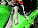 Yamaha YZF R1 Kawasaki zx9r Ninja-мои любимые мото