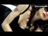 Armin van Buuren feat. Sophie Ellis-Bextor - Not Giving Up On Love