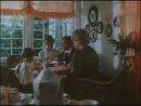 """хф """"Проделки сорванца"""", 1985 г. (о Эмиле из Лённеберги)"""