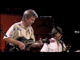 ★ The Concert for George 2002 (Paul McCartney, Ringo Starr, Dhany Harrison & Eric Clapton)