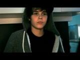Justin Bieber-One time(Клип)