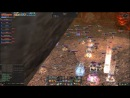 Lineage 2 Interlude, Firepoint.ru x50, Reborn vs. Horde & Ascent.