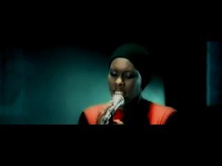 Marlene Kuntz feat. Skin - La canzone che scrivo per te