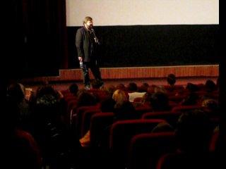 18.09. 2010, Чарли Чаплин,