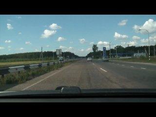 Харкiв - Полтава - Великi Сорочинцi