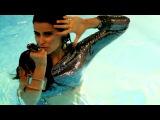 Nelly Furtado feat. Concha Buika - Fuerte