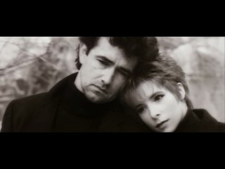 Mylene Farmer & Jean-Louis Murat - Regrets [1991]