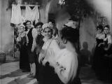 G.B. Pergolesi - La serva padrona  Перголези - Служанка-госпожа (Anna Moffo, Paolo Montarsolo) 1958 г