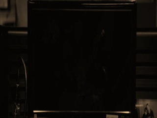 Ю.mc Shark feat. Dio (Dark Mafia) - Сын Дьявола (плагиат к фильму Дьявол)