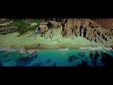 Enrique Iglesias 'Tonight (I'm Fkin' You)' feat Ludacris &amp DJ Frank E (Explicit) (HD)