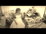 [♥] Она замужем вот уже восемь лет...(стих Анны Кулик)