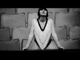 vk.comelectroswingmusic Parov Stelar feat. Lilja Bloom - Shine
